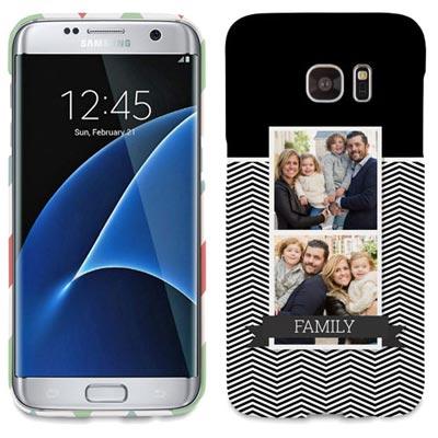 Samsung telefoonhoesjes