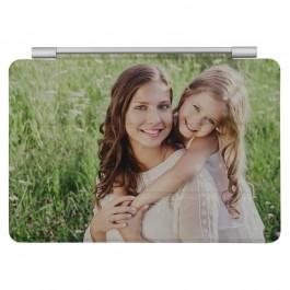 Smart cover bedrukken - iPad Mini 4