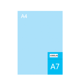 Ticket A7
