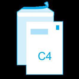 Envelop C4