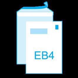 Envelop EB4