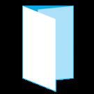 Folder Wikkel
