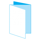 Folder Dieluik Zigzag