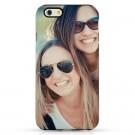 Telefoonhoesje bedrukken - iPhone 6s (Tough case)