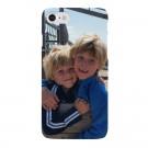 Telefoonhoesje bedrukken - iPhone 7 (Rondom)