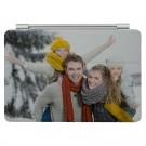 Smart cover bedrukken - iPad Mini