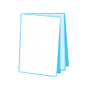 Folder Kruisslag