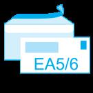 Envelop EA5/6
