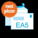 Envelop EA5