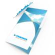 Folders ontwerpen