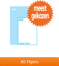 flyers-folders-brochures