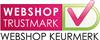 Veilig shoppen en betalen bij Printweb
