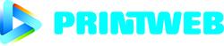 Printweb.nl